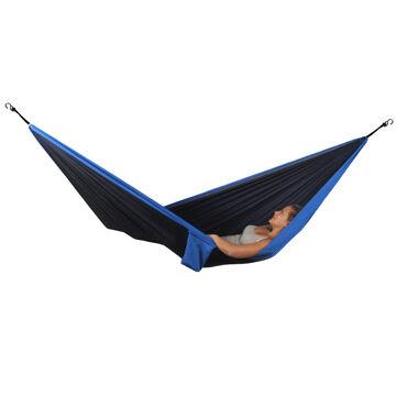 Grand Trunk Parachute Nylon Hammock