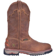 Dan Post Men's Journeyman Leather Boot