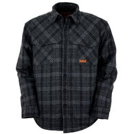 Outback Trading Men's Harrison Jacket
