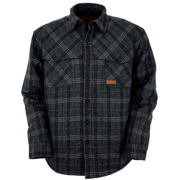 Outback Trading Mens Harrison Jacket