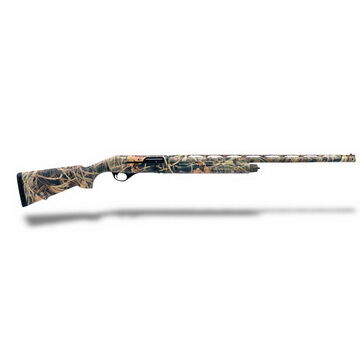 Stoeger 3000 Realtree Max- 5 12 ga 3 in. 28 in. 31838 Shotgun