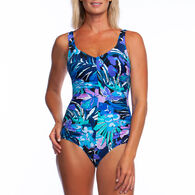 Maxine Women's Secret Mio Swimsuit