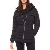 Moose Knuckles Women's Kedgwick Jacket