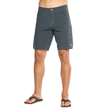 Kuhl Mens Mutiny River Short