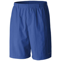 Columbia Men's Big & Tall PFG Backcast III Water Short