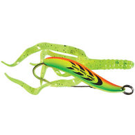 Mepps Timber Doodle Spoon Lure