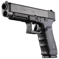 """Glock 41 Gen4 45 Auto 5.3"""" 13-Round Pistol"""