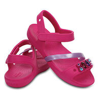 Crocs Girls' Lina Sandal