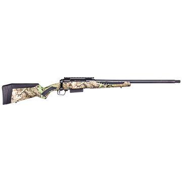 Savage 220 Turkey 20 GA 22 Shotgun