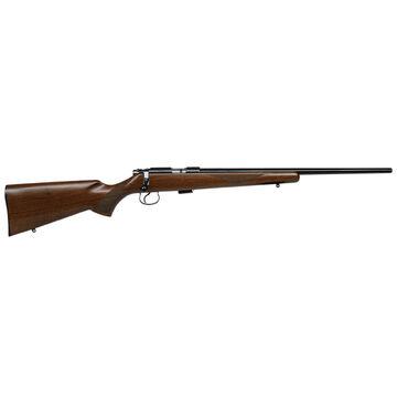 CZ-USA CZ 455 American 22 LR 20.5 5-Round Rifle