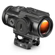 Vortex Spitfire HD Gen II 5x Prism AR-BDC4 Riflescope