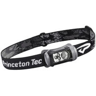 Princeton Tec Remix 300 Lumen Headlamp