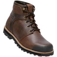 Keen Men's The Rocker Waterproof Boot