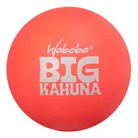 Waboba Big Kahuna Water Ball