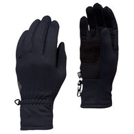 Black Diamond Equipment Men's Midweight Screentap Glove