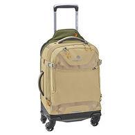 Eagle Creek Gear Warrior AWD Wheeled Carry-On Bag