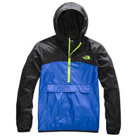 The North Face Boy's Fanorak Pullover