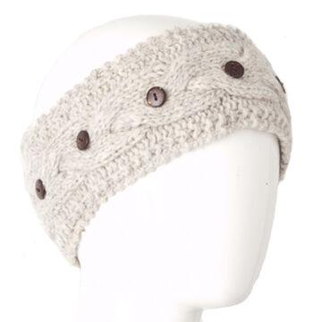 Laundromat Women's Haven Headband
