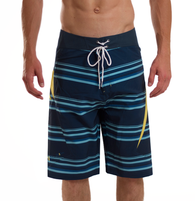 Level Six Men's Marley Boardsurf Short