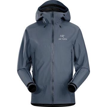 Arcteryx Mens Beta SL Hybrid Jacket