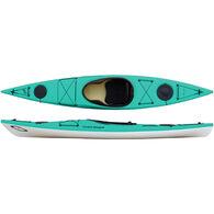 Current Designs Vision 120 SP Kayak