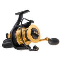 Penn Spinfisher V Long Cast Saltwater Spinning Reel