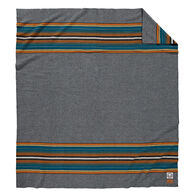 Pendleton Woolen Mills Olympic National Park Blanket