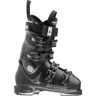 Atomic Women's Hawx Ultra 80 Alpine Ski Boot