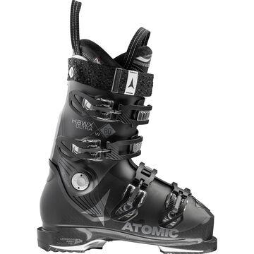 Atomic Womens Hawx Ultra 80 Alpine Ski Boot - 17/18 Model