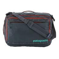 Patagonia Tres MLC 45 Liter Convertible Carry-On Bag