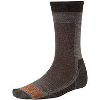 SmartWool Men's Urban Hiker Sock - Special Purchase