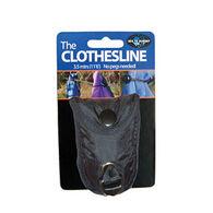Sea to Summit Lite Line Clothesline