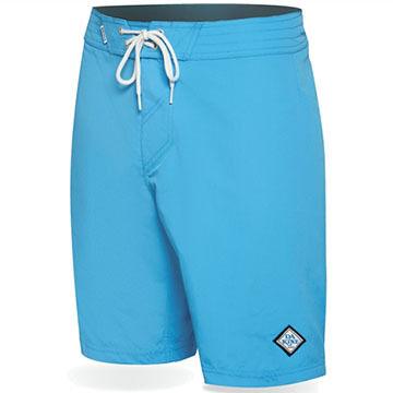 Dakine Mens Beach Boy Boardshort