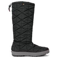 Bogs Women's Snowday Tall Waterproof Winter Boot