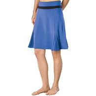 Stonewear Designs Women's Pippi Skirt
