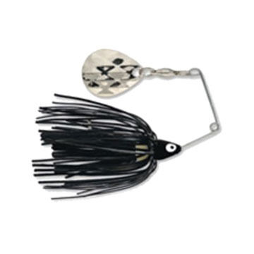 Strike King Mini-King Spinnerbait Lure
