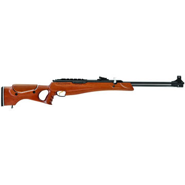 Hatsan Proxima 25 Cal. Underlever Air Rifle