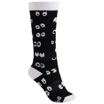 Burton Youth Party Snowboard Sock