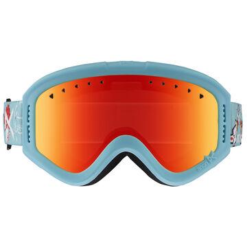Anon Childrens Tracker Snow Goggle
