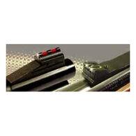 Williams Marlin / Winchester Rifle FireSight Set