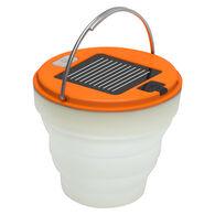 UST Spright Solar USB 120 Lumen LED Lantern
