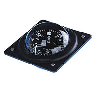Brunton 70P Mountable Compass