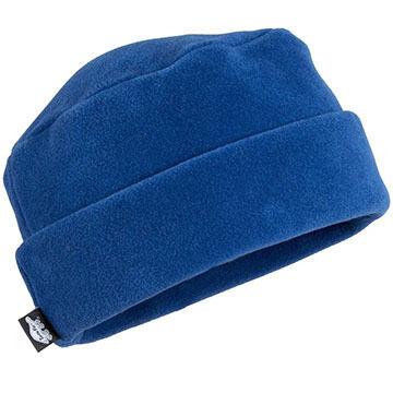 Turtle Fur Womens Chelonia Fleece Tort Hat