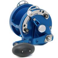 Avet HX 4.2 1-Speed Lever Drag Saltwater Casting Reel