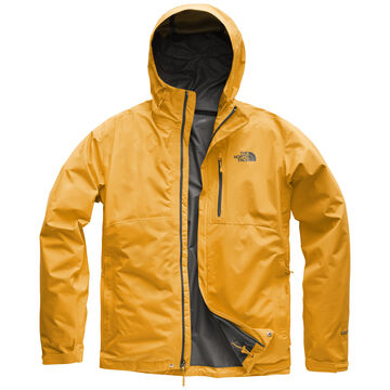 The North Face Mens Dryzzle GTX Jacket