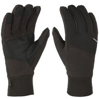 Gordini Women's Endeavor Touch Screen Glove