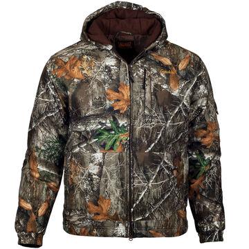 Gamehide Mens Tundra Jacket