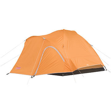 Coleman Hooligan 3 Backpacking Tent