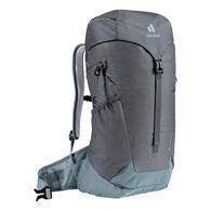 Deuter Women's AC Lite 22 Liter SL Backpack