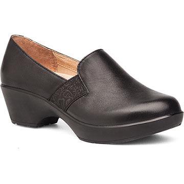 Dansko Womens Jessica Shoe